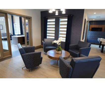 3 Beds - Logan's Pointe at 3544 St Johns Bluff Rd in Jacksonville FL is a Apartment