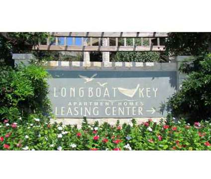 1 Bed - Longboat Key at 10181 Windmill Lakes Boulevard in Houston TX is a Apartment