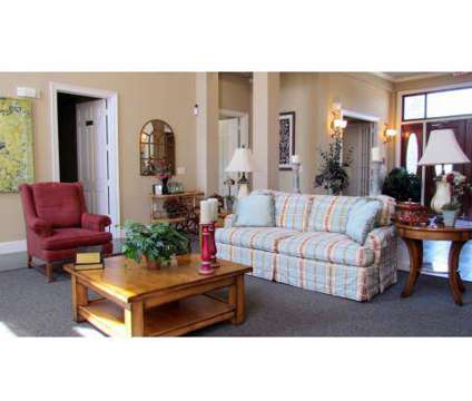 3 Beds - Longboat Key at 10181 Windmill Lakes Boulevard in Houston TX is a Apartment