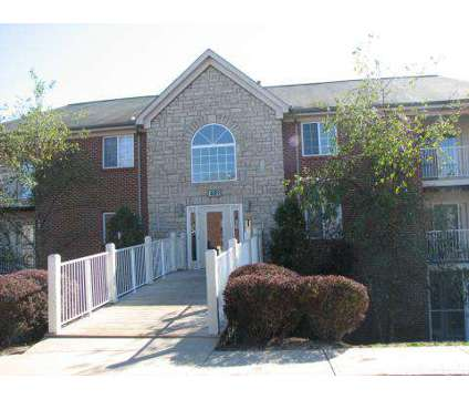 3 Beds - Grandview Summit at 651 Napa Valley Ln in Crestview Hills KY is a Apartment