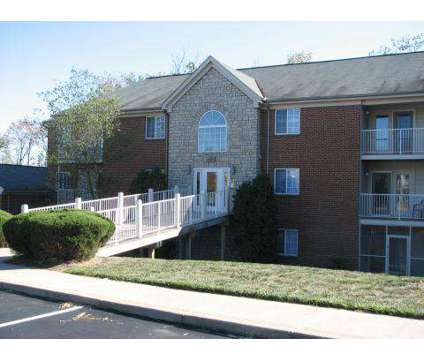 2 Beds - Grandview Summit at 651 Napa Valley Ln in Crestview Hills KY is a Apartment