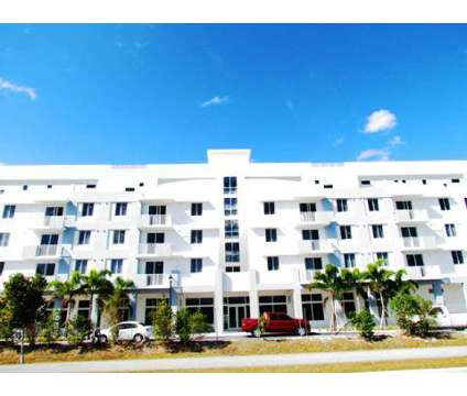 1 Bed - Casa Matias at 14340 Sw 260 St in Miami FL is a Apartment