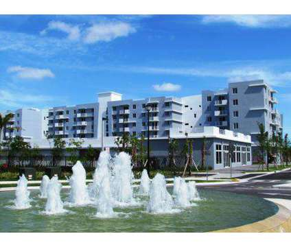 3 Beds - Casa Matias at 14340 Sw 260 St in Miami FL is a Apartment