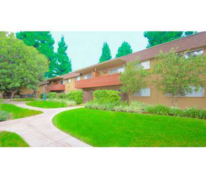 1 Bed - Arbors at Magnolia at 150 South Magnolia Ave in Anaheim CA is a Apartment