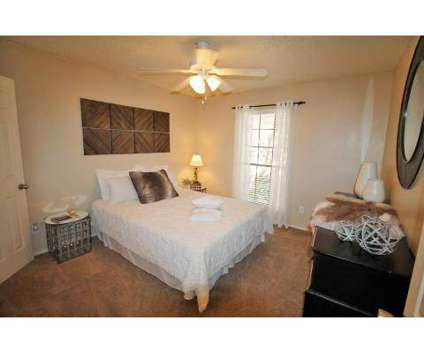 2 Beds - The Lodge On Perrin Creek at 2355 Austin Hwy in San Antonio TX is a Apartment