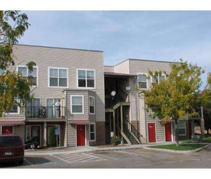 2 Beds - Tomlinson & Associates Management at 205 N 10th 2nd Floor in Boise ID is a Apartment
