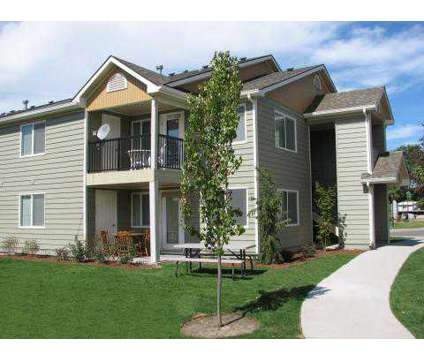 3 Beds - Tomlinson & Associates Management at 205 N 10th 2nd Floor in Boise ID is a Apartment