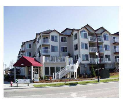 3 Beds - Tomlinson & Associates Management at 205 N 10th St Suite 200 in Boise ID is a Apartment