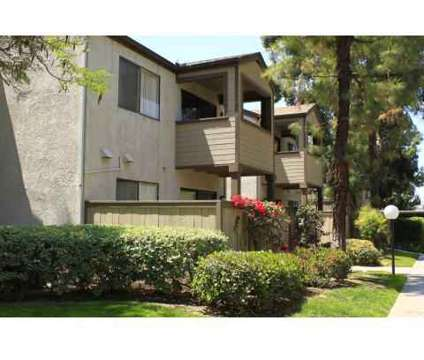 1 Bed - Stonewood at 4620 Van Buren Boulevard in Riverside CA is a Apartment