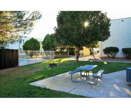 Studio - Falcon Court at 355 N 7th St in Sierra Vista AZ is a Apartment