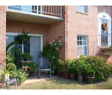 1 Bed - Monticello Square at 2105 Cowan Blvd in Fredericksburg VA is a Apartment