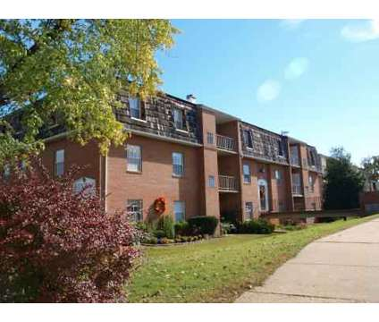 2 Beds - Monticello Square at 2105 Cowan Blvd in Fredericksburg VA is a Apartment