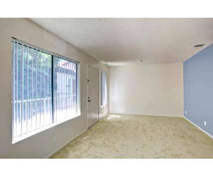 2 Beds - Yorba Court at 13106 Yorba Avenue in Chino CA is a Apartment