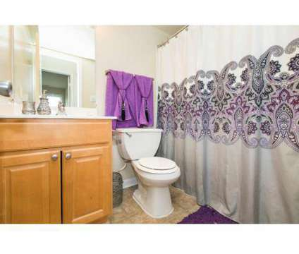 2 Beds - Chesapeake Glen Apartment Homes at 8034 Greenleaf Terrace in Glen Burnie MD is a Apartment