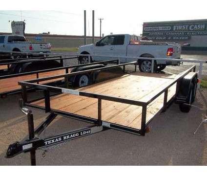 Remolques en el Rio Grande Valley Tx (Mid Valley Trailer Sales) is a Commercial Trucks & Trailer in Mcallen TX