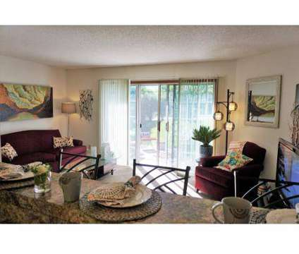 2 Beds - Seasons Villas at 8630 Summer Wind Alcove in Woodbury MN is a Apartment