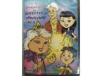 Cartoon classics for the whole family DVD Fun