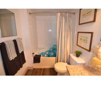 1 Bed - Palms at Sawgrass Mills at 1501 Nw 124 Terrace in Fort Lauderdale FL is a Apartment