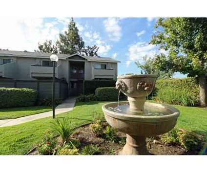 1 Bed - Concord Place at 5657 Arlington Avenue in Riverside CA is a Apartment
