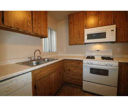 2 Beds - Concord Place at 5657 Arlington Avenue in Riverside CA is a Apartment