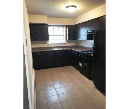 1 Bed - Tov Manor at 19 Phelps Avenue C in New Brunswick NJ is a Apartment