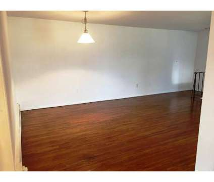 2 Beds - Tov Manor at 19 Phelps Avenue C in New Brunswick NJ is a Apartment