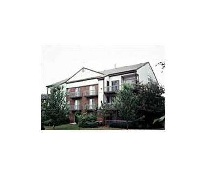 1 Bed - Oxford Arms at 2100 Hana Road in Edison NJ is a Apartment