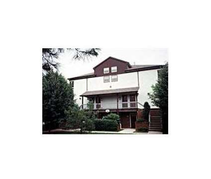 2 Beds - Oxford Arms - Ask about our specials! at 2100 Hana Road in Edison NJ is a Apartment