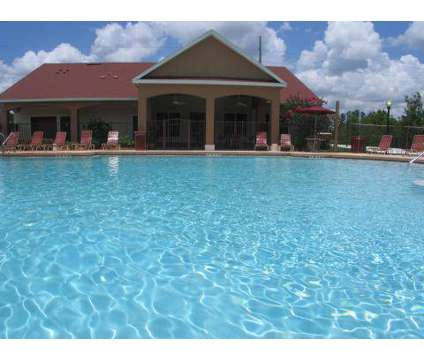 2 Beds - Hunter's Run at 1535 Blanding Boulevard in Middleburg FL is a Apartment