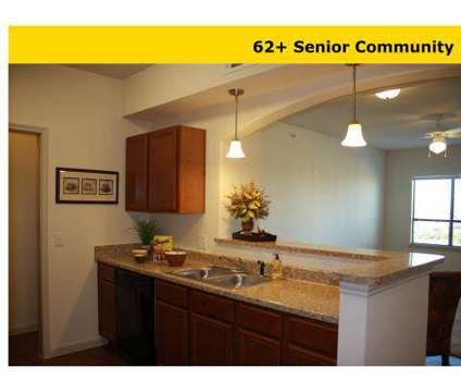 1 Bed - GreenHouse Village at 19015 West Rd in Cypress TX is a Apartment