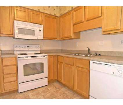 1 Bed - The Devonshire at 8301 Doncaster Way Rental In Louisville in Louisville KY is a Apartment