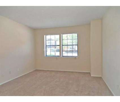 1 Bed - The Devonshire at 8301 Doncaster Way in Louisville KY is a Apartment