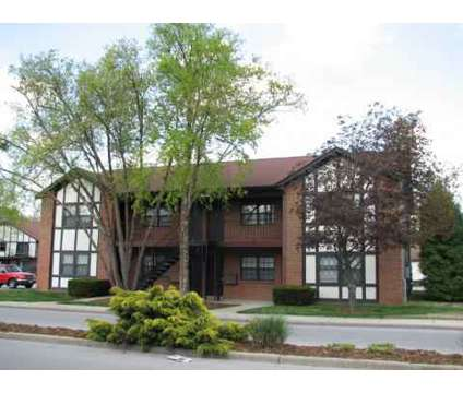 1 Bed - The Devonshire Apartments at 8301 Doncaster Way in Louisville KY is a Apartment