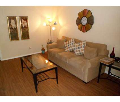 1 Bed - Parkway Villas at 717 Great Southwest Parkway in Grand Prairie TX is a Apartment