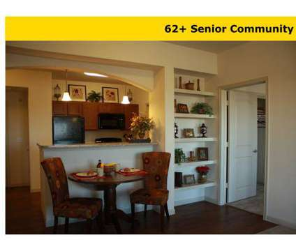 2 Beds - GreenHouse Village at 19015 West Rd in Cypress TX is a Apartment