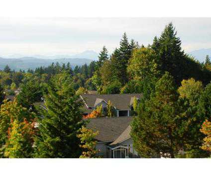 3 Beds - Olympic Pointe at 3100 Se Orlando St in Port Orchard WA is a Apartment