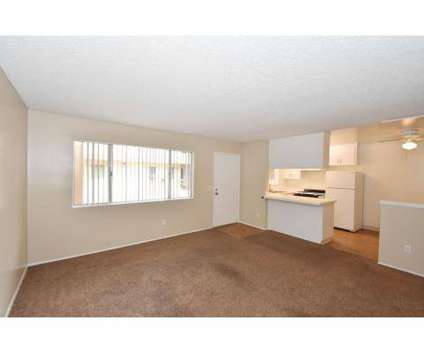 1 Bed - Woodlawn Gardens at 535 Woodlawn Ave in Chula Vista CA is a Apartment