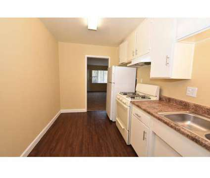 3 Beds - Woodlawn Gardens at 535 Woodlawn Ave in Chula Vista CA is a Apartment