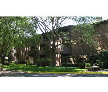 Studio - Woodstone Apartments at 3707 Greenleaf Boulevard in Kalamazoo MI is a Apartment