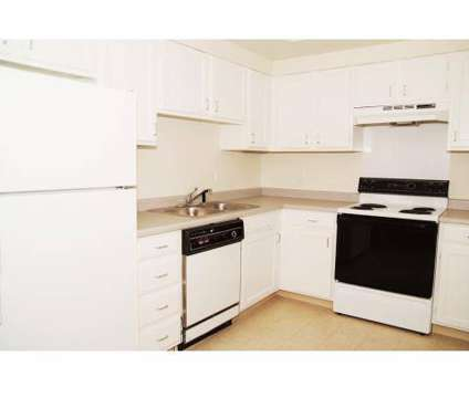 1 Bed - Woodstone Apartments at 3707 Greenleaf Boulevard in Kalamazoo MI is a Apartment