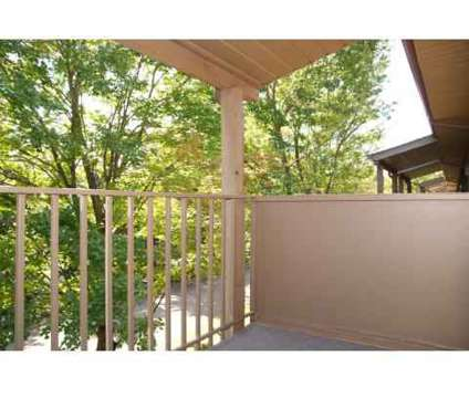 3 Beds - Woodstone Apartments at 3707 Greenleaf Boulevard in Kalamazoo MI is a Apartment