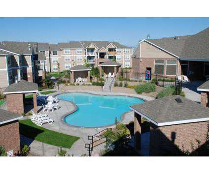 1 Bed - The Crossings at Chapel Hill at 6626 Chapel Hill Blvd in Pasco WA is a Apartment