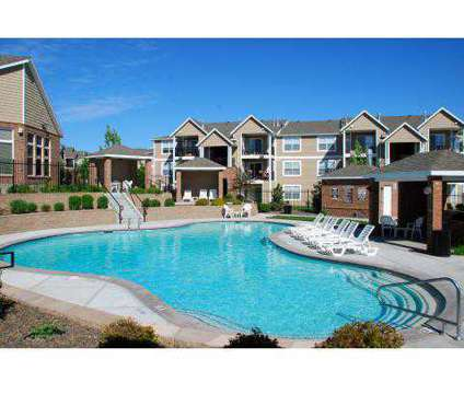 3 Beds - The Crossings at Chapel Hill at 6626 Chapel Hill Blvd in Pasco WA is a Apartment