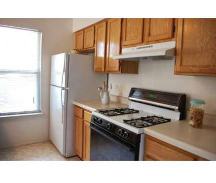 2 Beds - BlueWater Village at 6600 Bluewater Road Nw in Albuquerque NM is a Apartment
