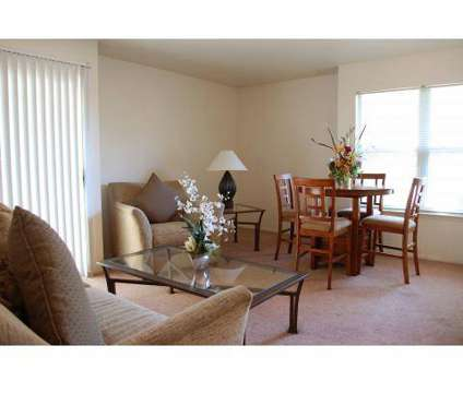 3 Beds - BlueWater Village at 6600 Bluewater Road Nw in Albuquerque NM is a Apartment