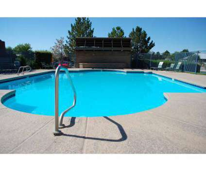 4 Beds - BlueWater Village at 6600 Bluewater Road Nw in Albuquerque NM is a Apartment