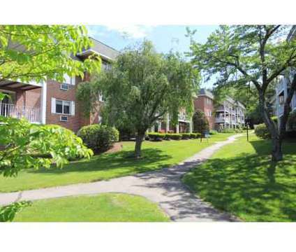 1 Bed - Hamilton Village at 9 School St in Framingham MA is a Apartment