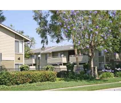 1 Bed - Citrus Breeze at 8550 Citrus Avenue in Fontana CA is a Apartment