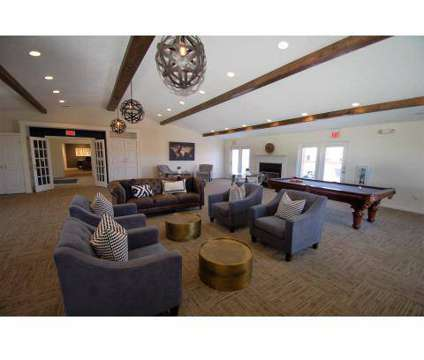 1 Bed - Brownsburg Crossing at 1122 Windhaven Cir in Brownsburg IN is a Apartment