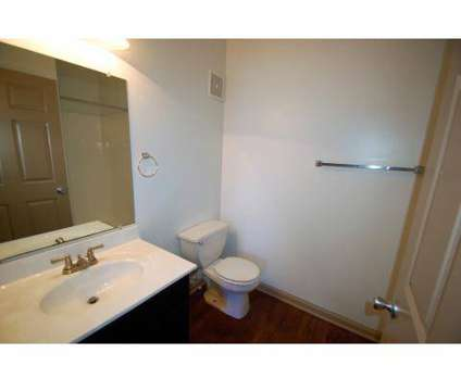 3 Beds - Brownsburg Crossing at 1122 Windhaven Cir in Brownsburg IN is a Apartment
